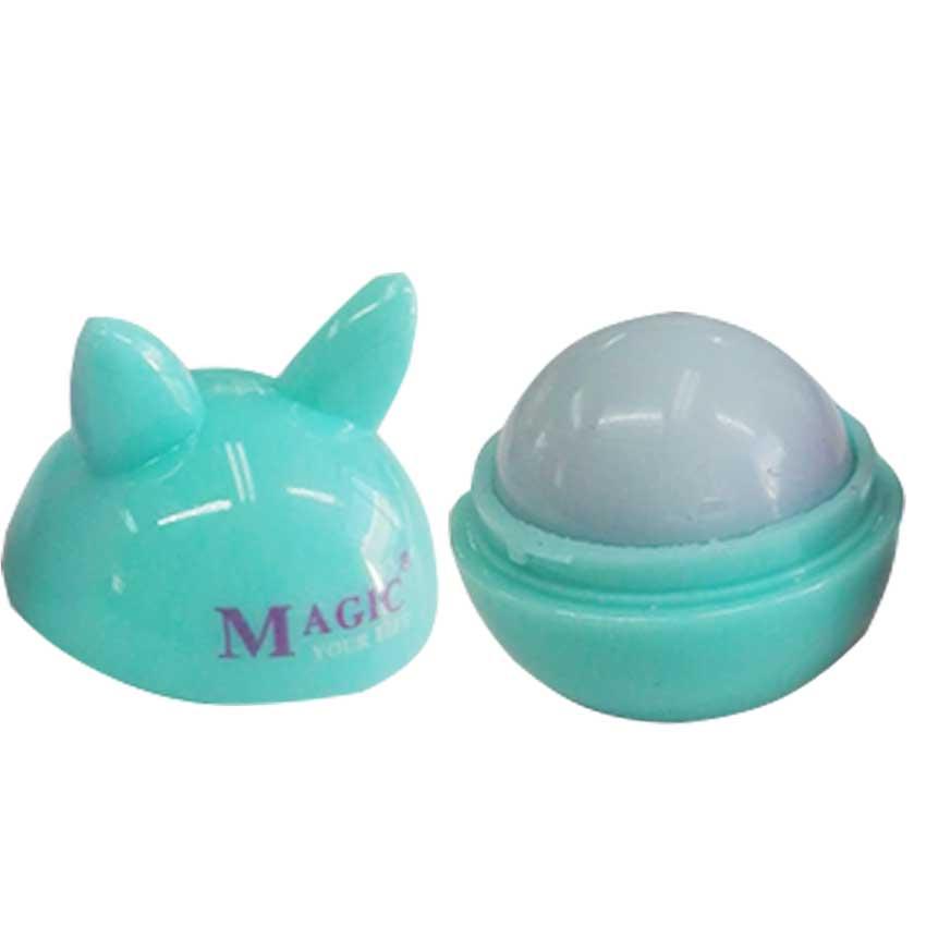 humectante de labios magic