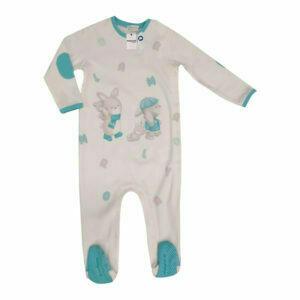 Pijama Mayoral para bebe