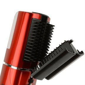 Cepillo Quita Horquilla Hair Trimmer